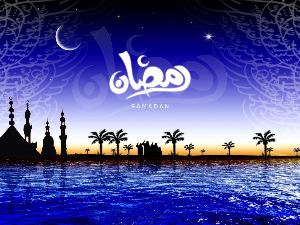 Ramadan-Mubarak-HD-Wallpaper-Free-Download-PIC-MCH097667-1024x768 Ramadan Wallpapers Free For Mobile 39+