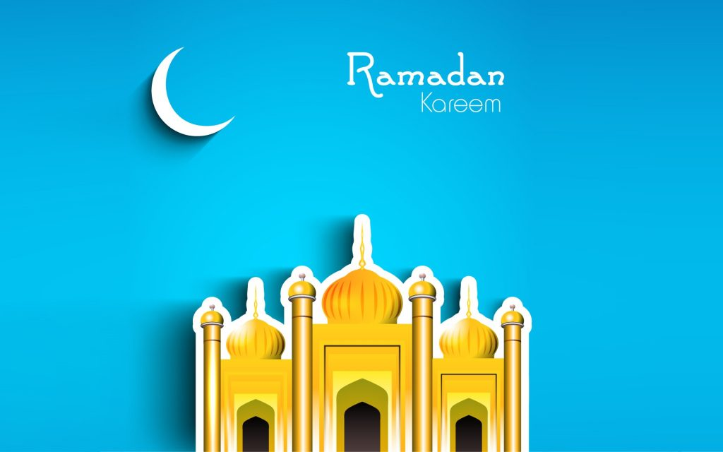 Ramadan-Mubarak-Most-Ever-Backgrounds-Hd-Wallpaper-Of-Kareem-Cars-For-Mobile-Images-PIC-MCH097673-1024x640 Ramadan Wallpapers Free For Mobile 39+