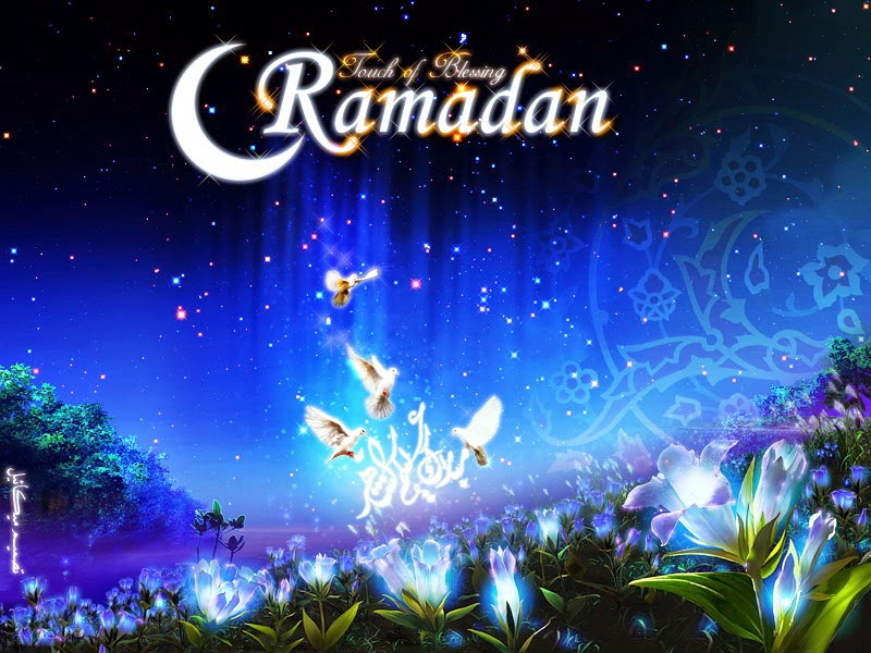 Ramadan-Wallpapers-Download-Free-Images-Pictures-Photos-PIC-MCH097604 Ramadan Wallpapers 2016 35+