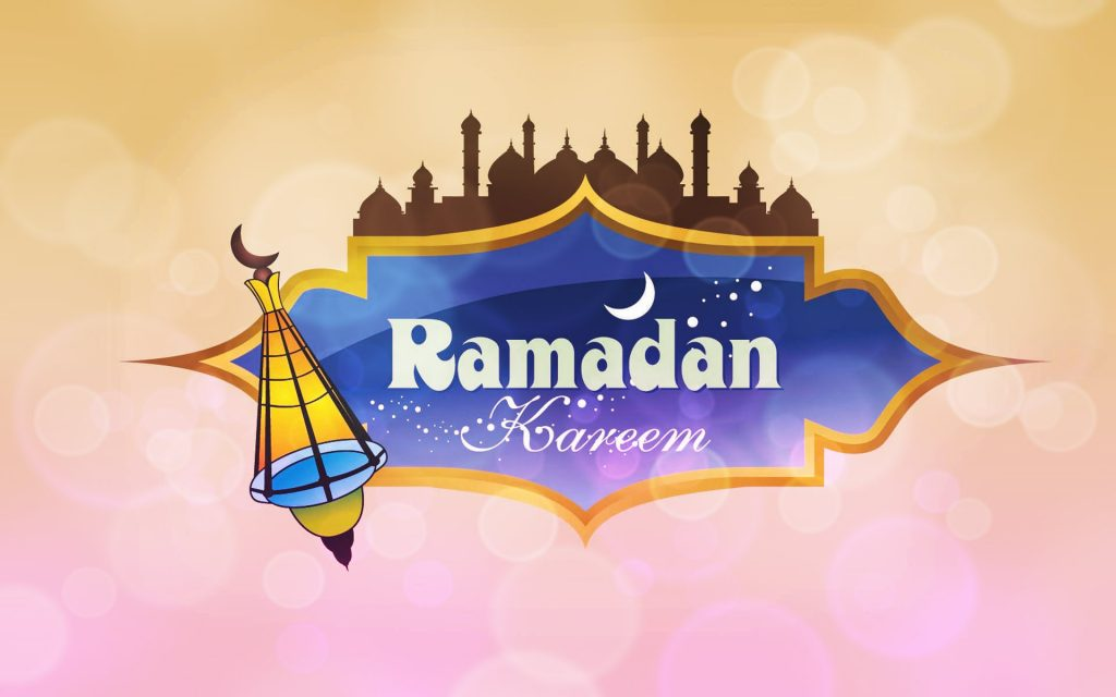 Ramadan-Wallpapers-Pictures-Images-PIC-MCH097700-1024x640 Ramadan Wallpapers Free For Mobile 39+