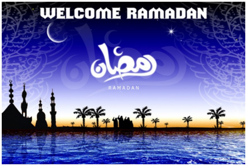 Ramzan-Ul-Mubarak-Hd-Wallpapers-PIC-MCH097721 Ramadan Wallpapers Hd 2016 31+