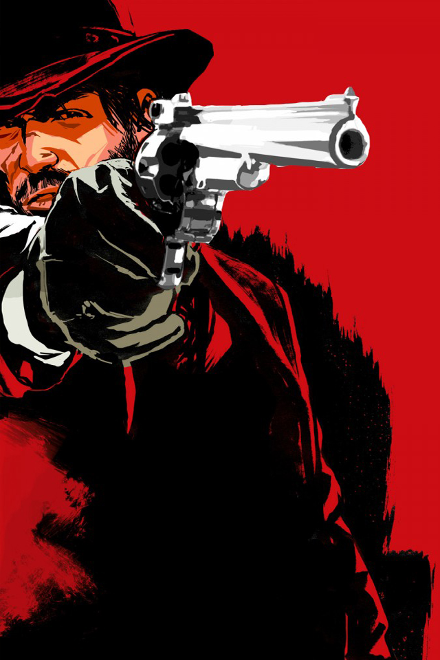 Red-Dead-Redemption-iPhone-Wallpaper-PIC-MCH098119 Red Wallpaper Iphone Hd 35+