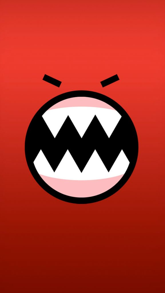 Red-Monster-PIC-MCH098344-577x1024 Red Wallpaper Hd Iphone 6 56+