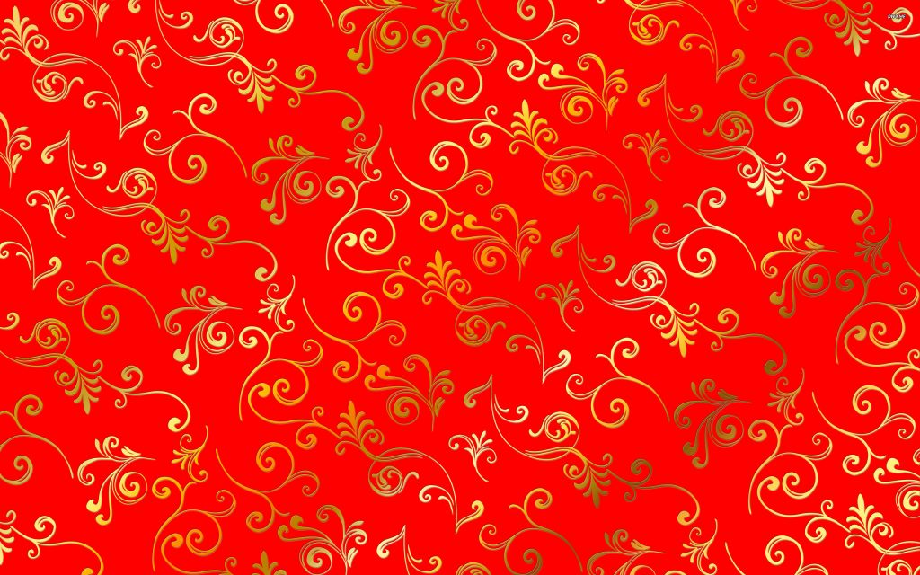 Red-Pattern-Wallpaper-Free-Download-amazing-monitor-mac-desktop-images-x-PIC-MCH098376-1024x640 Red Wallpaper Pattern 29+