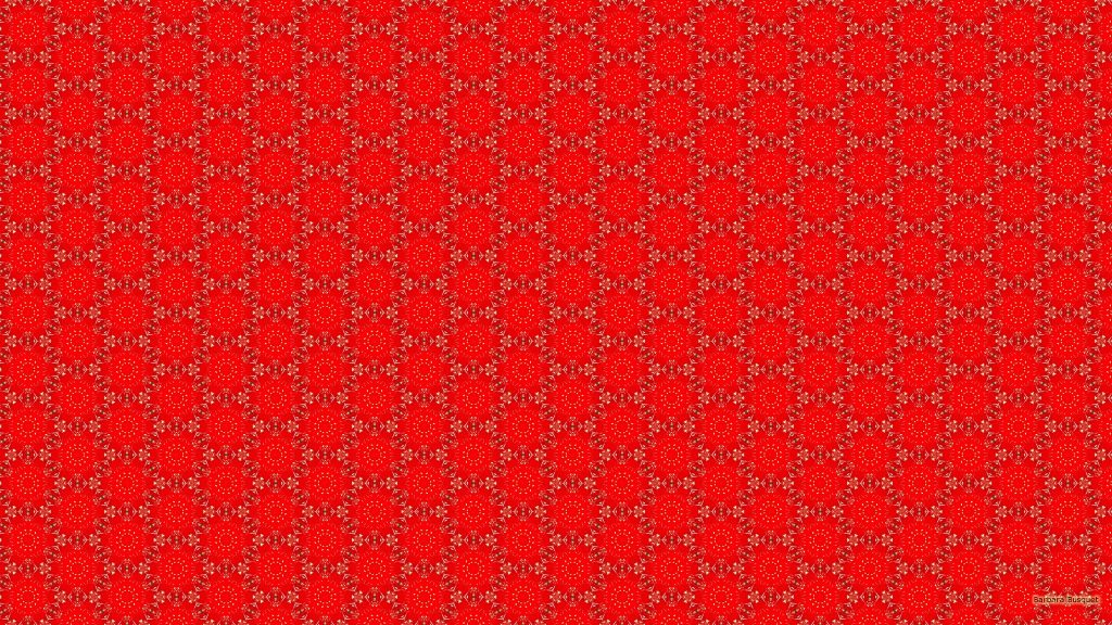 Red-wallpaper-with-flower-pattern-PIC-MCH098476-1024x576 Red Wallpaper Pattern 29+