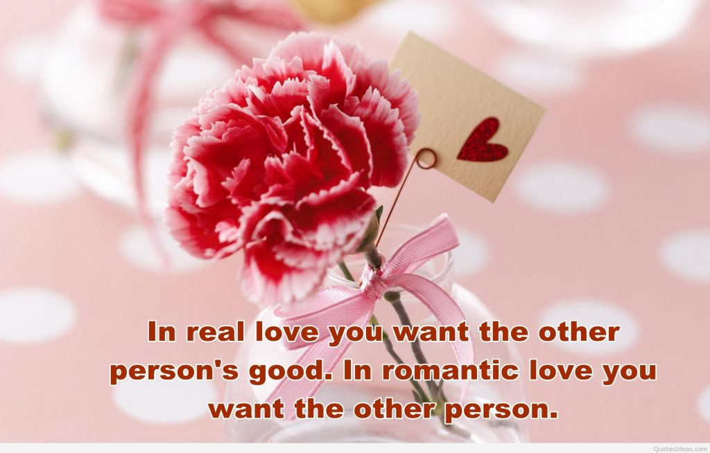 Romantic-rose-romantic-quote-PIC-MCH099289-1024x654 Romantic Wallpapers For Mobile With Quotes 37+