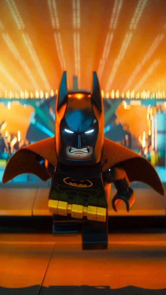 Scary-Lego-Batman-Movie-iPhone-Wallpaper-PIC-MCH0100499-576x1024 Lego Batman Wallpaper For Walls 30+