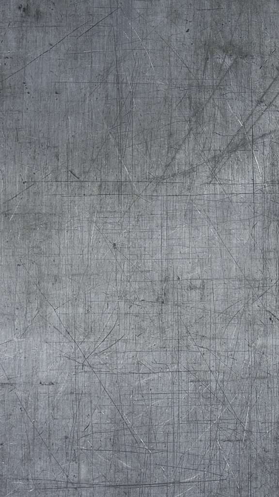 Scratched-Gray-Metal-Surface-Android-Wallpaper-PIC-MCH0100630-576x1024 Metal Wallpaper For Walls 18+