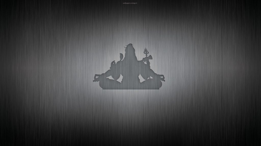 Shiva-wallpaper-x-PIC-MCH0101491-1024x576 Shiva Hd Wallpapers 1920x1080 46+