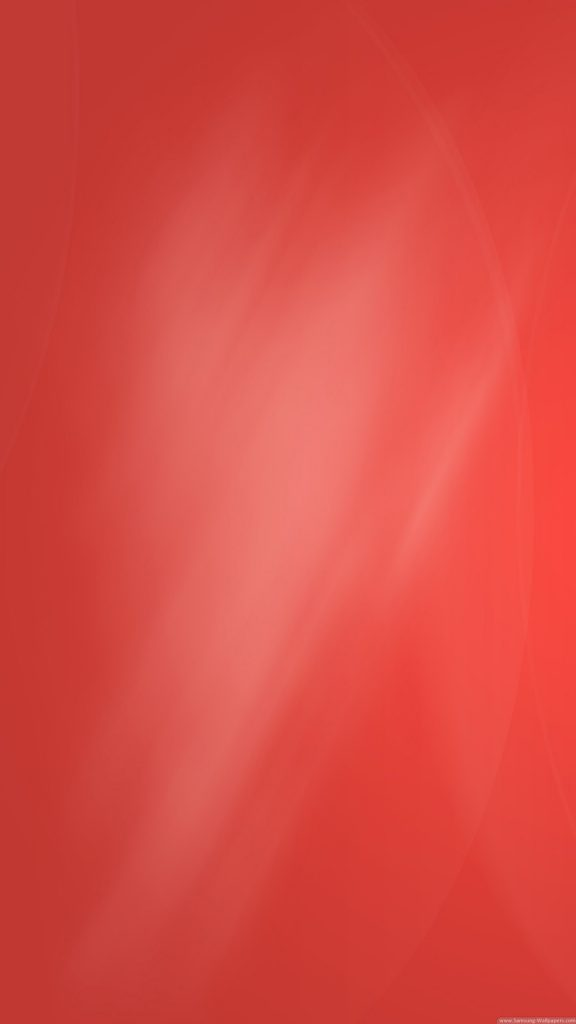 Simple-Red-Angled-Gradient-iPhone-Plus-HD-Wallpaper-PIC-MCH0101699-576x1024 Red Wallpaper Hd Iphone 6 56+