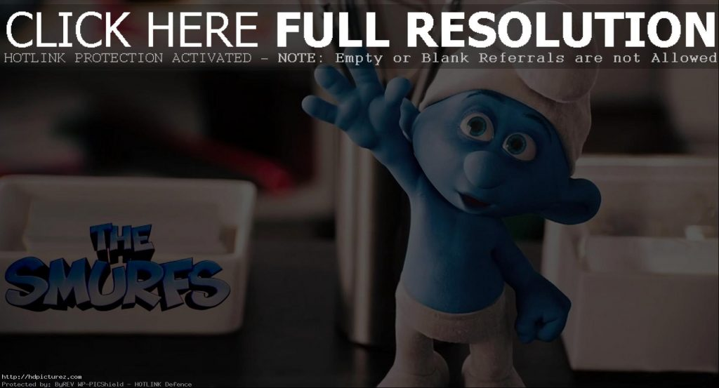 Smurfs-Movie-Wallpaper-x-PIC-MCH0102534-1024x553 Smurf Wallpaper For Android 20+