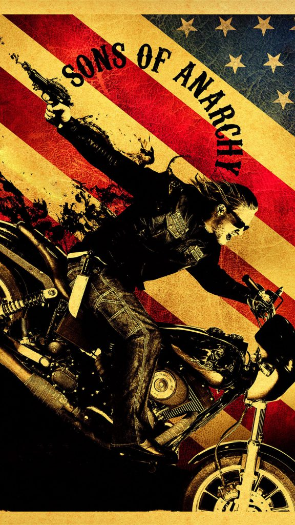 Sons-Of-Anarchy-Series-Jax-Teller-Motorcycle-Android-Wallpaper-PIC-MCH0102888-576x1024 Sons Of Anarchy Wallpapers For Android Phone 20+