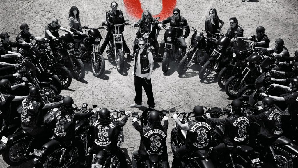 Sons-of-Anarchy-Motorcycles-Free-Full-HD-Wallpaper-PIC-MCH0102928-1024x576 Sons Of Anarchy Wallpapers Hd 23+
