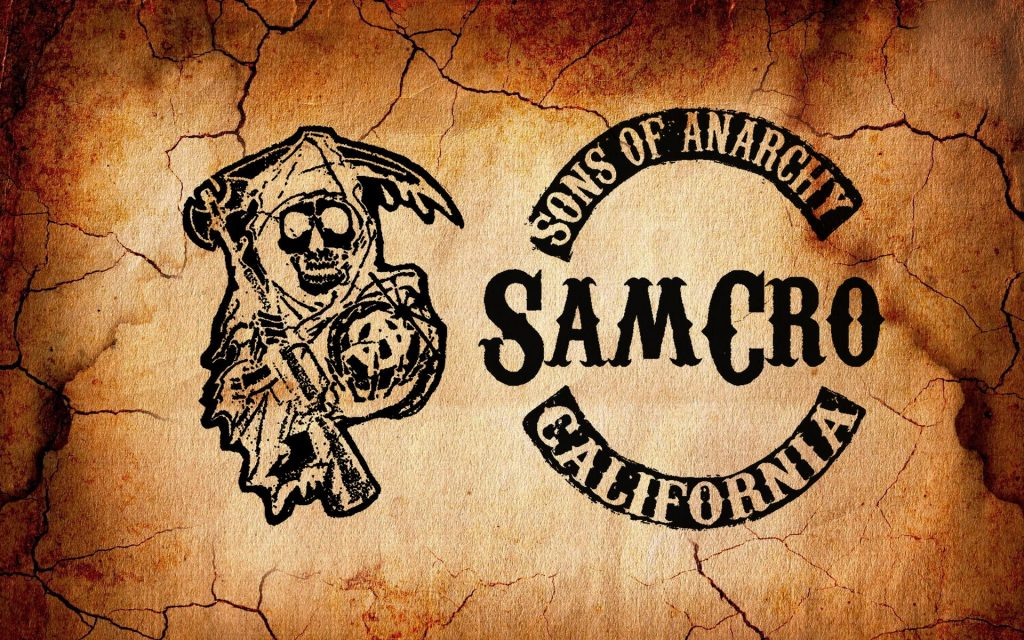 Sons-of-Anarchy-SAMCRO-Wallpapers-PIC-MCH0102934-1024x640 Sons Of Anarchy Wallpapers For Ipad 27+