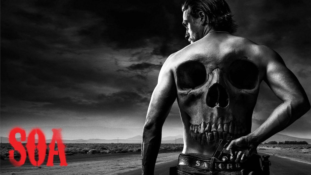 Sons-of-Anarchy-Wallpaper-for-iPad-.jpg-PIC-MCH0102951-1024x576 Sons Of Anarchy Wallpapers Iphone 6 24+