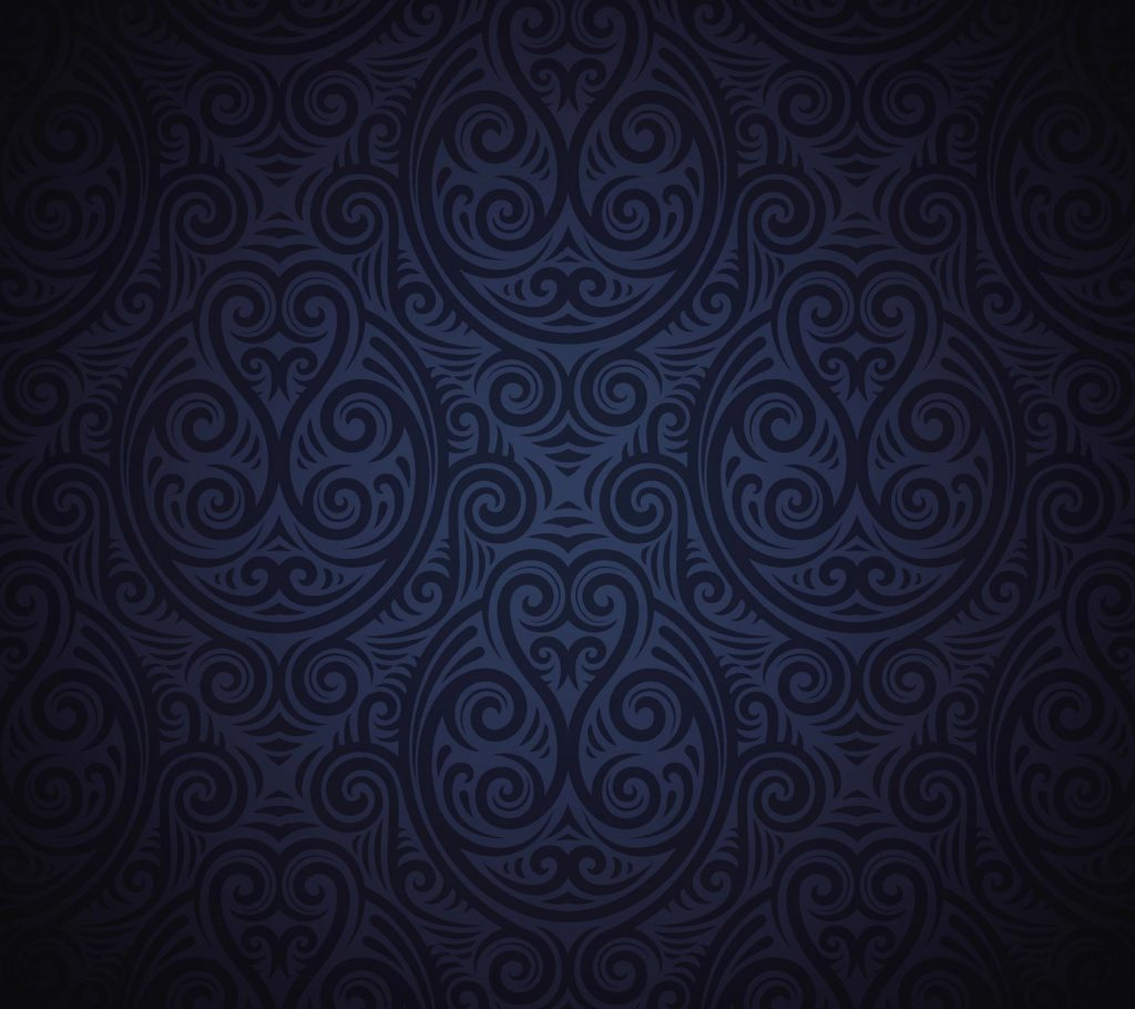 Sony-Xperia-Z-Wallpapers-blue-pattern-hdp-PIC-MCH0103021-1024x910 Xperia Wallpapers Hd 1080p 38+
