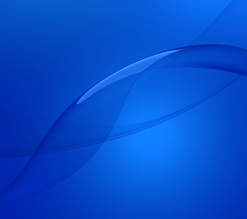 Sony-Xperia-Z-Wallpapers-experience-blue-PIC-MCH0103022-1024x910 Wallpapers Para M4 Aqua 12+