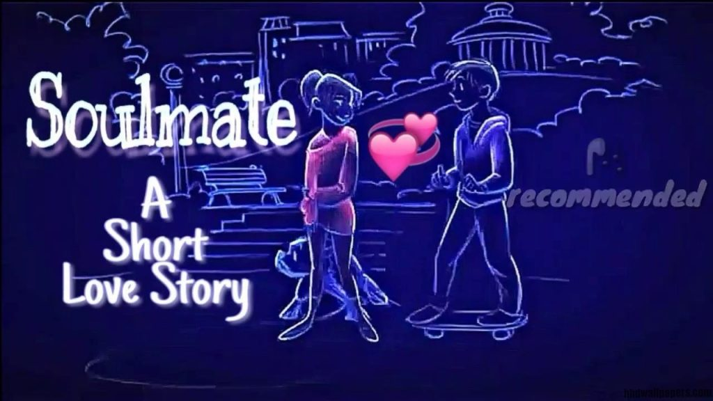Soulmate-Animated-Love-Story-Wallpaper-PIC-MCH0103043-1024x576 Animation Wallpaper Love 30+