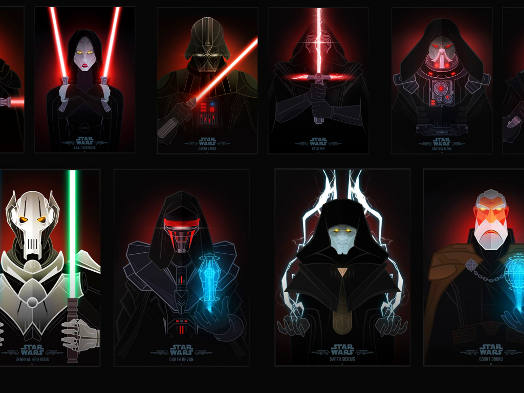 Download Wallpaper Logo Sith - Star-Wars-Sith-Wallpaper-On-Wallpaper-Hd-x-PIC-MCH0103899  Trends_682886.png