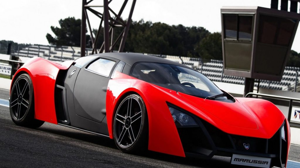 Supercars-Hd-Wallpapers-Download-with-Supercars-Hd-Wallpapers-Download-PIC-MCH0104995-1024x576 Super Hd Wallpapers For Laptop 42+