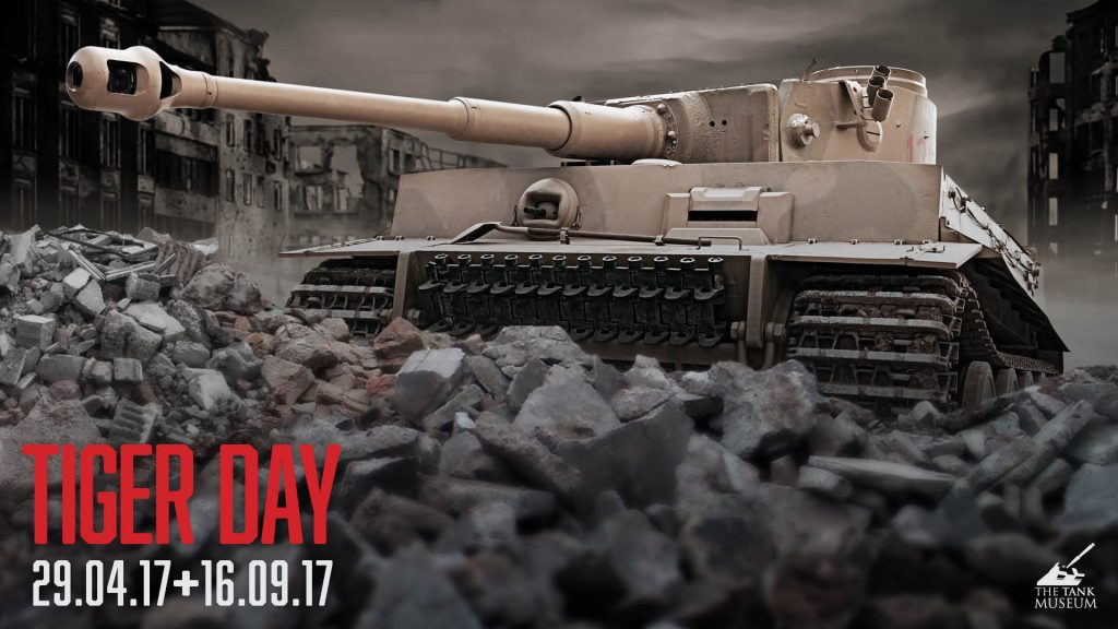 TIGER-DAY-Wallpaper-x-PIC-MCH0107422-1024x576 Tiger Tank Wallpaper Phone 18+