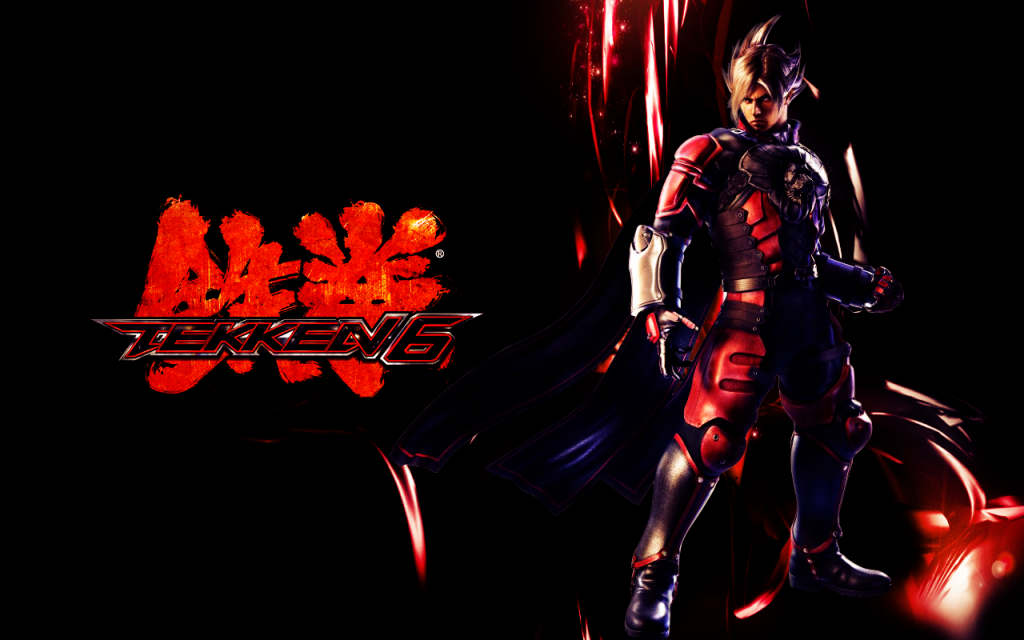 Tekken-Duel-Fight-Wallpaper-PIC-MCH0106147-1024x640 Tekken 7 Characters Wallpapers Hd 38+