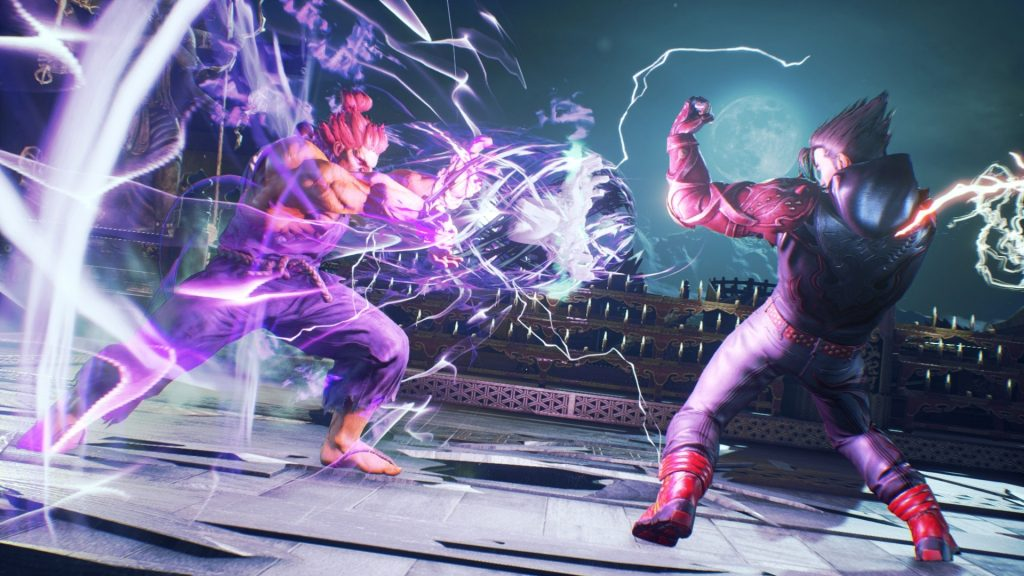 Tekken-P-Wallpaper-PIC-MCH0106099-1024x576 Tekken 7 Characters Wallpapers Hd 38+