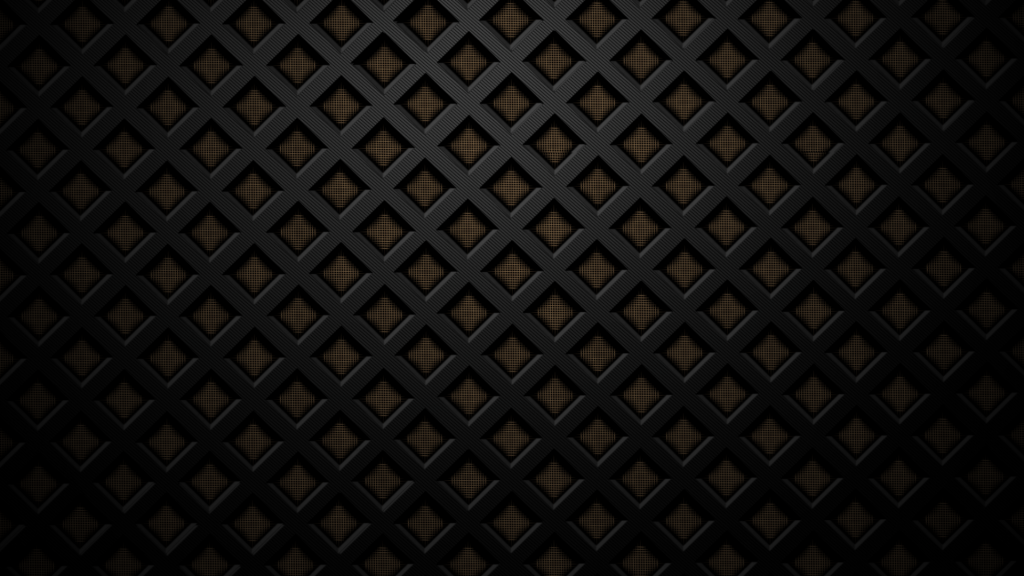 Texture-wallpapers-HD-victorian-PIC-MCH0106318-1024x576 Super Hd Wallpapers For Mobile 22+