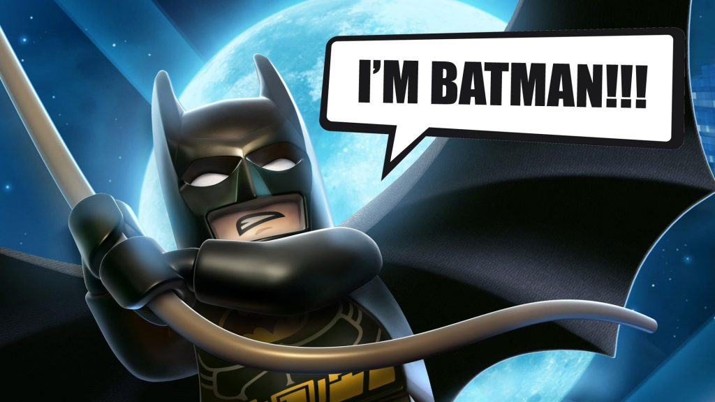 The-Lego-Batman-Movie-PIC-MCH035900-1024x576 Lego Batman Wallpaper Iphone 24+