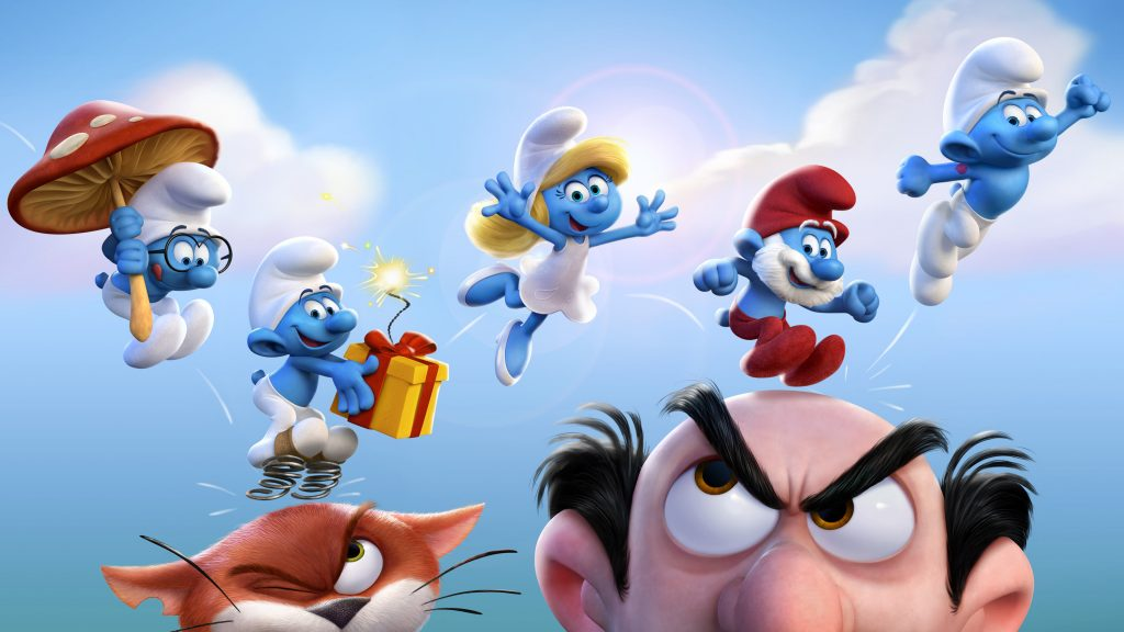 The-Smurfs-Cartoon-photo-Wallpapers-HD-x-PIC-MCH0106918-1024x576 Smurf Wallpaper Free 22+