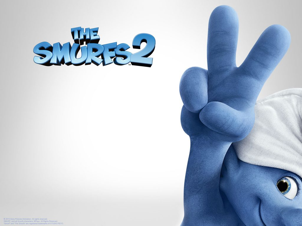 The-Smurfs-Wallpaper-teaser-smurf-PIC-MCH0107240-1024x768 Smurf Wallpaper Free 22+