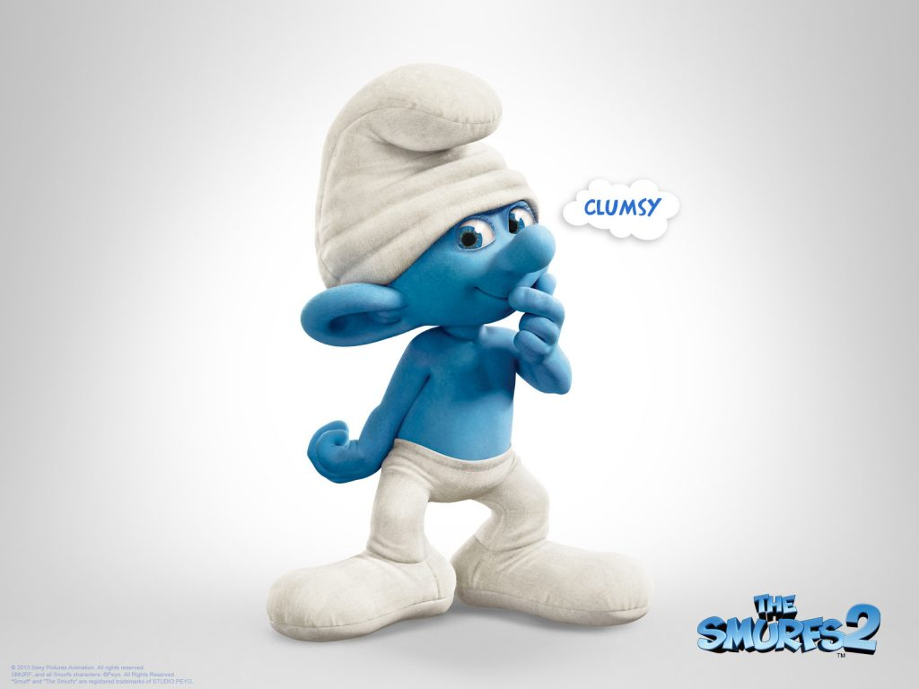 The-Smurfs-Wallpapers-PIC-MCH0106916-1024x768 Smurf Wallpaper 3d 24+
