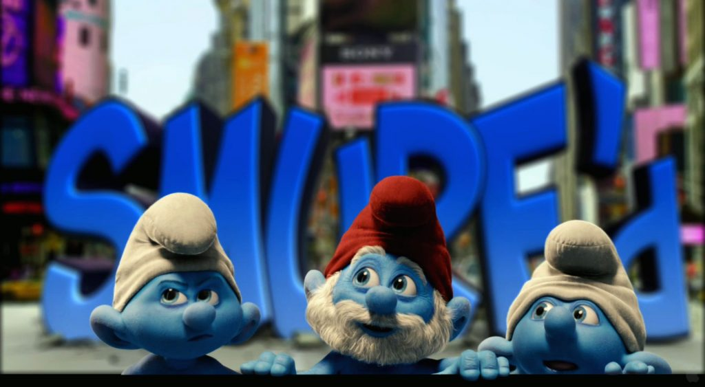 The-Smurfs-movie-wallpaper-PIC-MCH0106925-1024x563 Smurf Wallpaper Desktop 29+