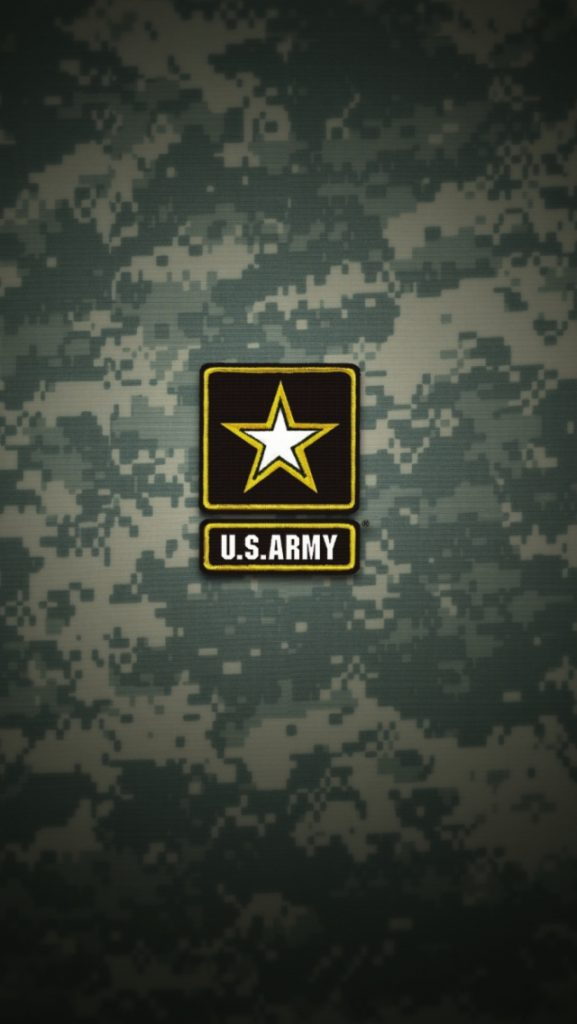 US-army-logo-iphone-plus-full-hd-wallpapers-free-PIC-MCH0109404-577x1024 Tiger Tank Wallpaper Iphone 40+