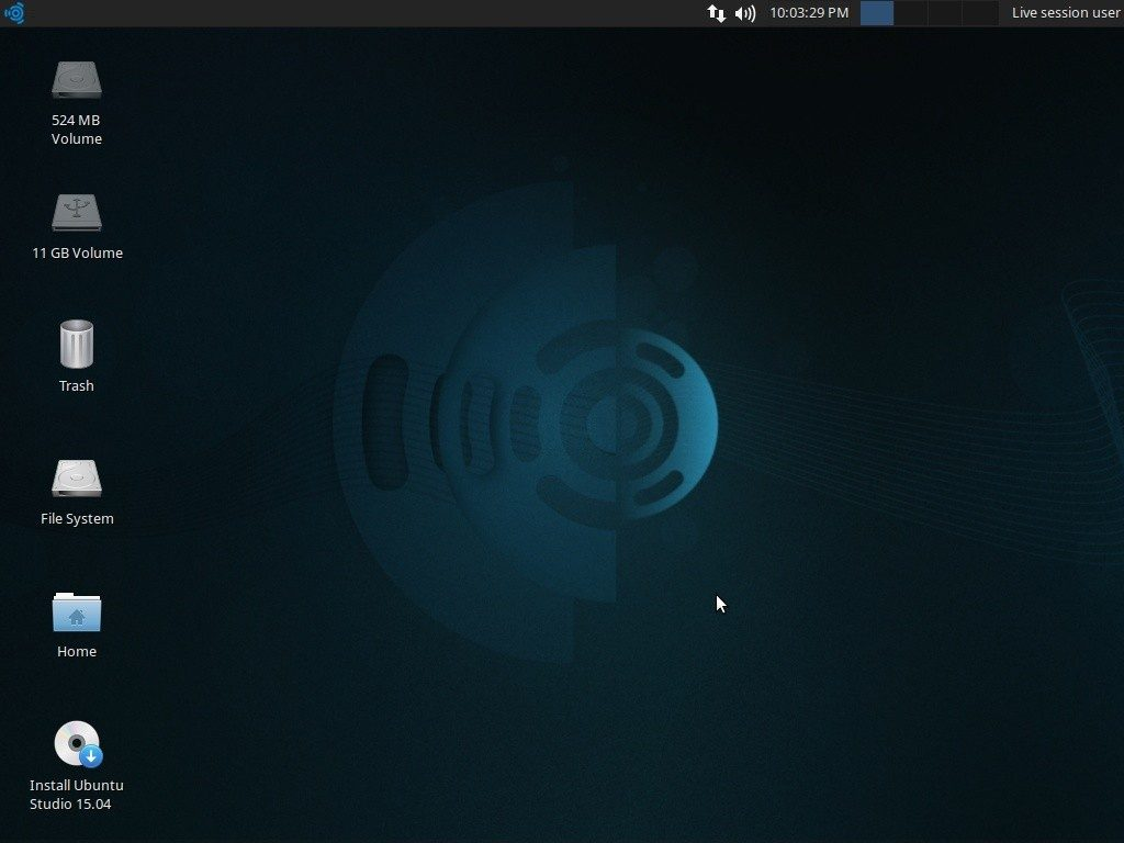 Ubuntu-Studio-Out-Now-with-Xfce-and-Low-Latency-Linux-Kernel-Gallery-PIC-MCH0108879-1024x768 Wallpaper Hd Ubuntu 15 04 42+