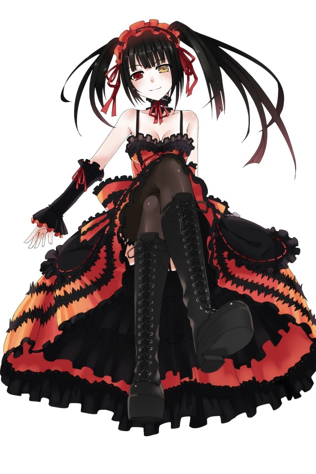 UwhBKn-PIC-MCH0109712 Kurumi Wallpaper For Android 24+
