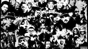 Hip Hop Wallpaper Phone 22+