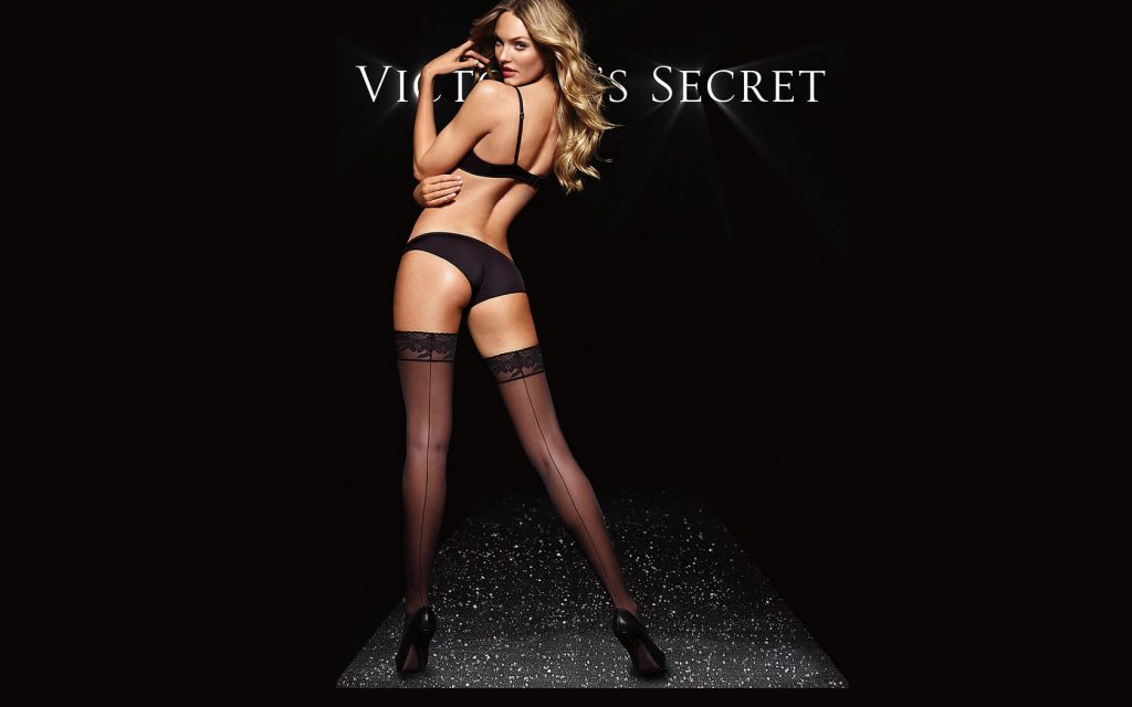 Victorias-Secret-wallpapers-Wallpapers-hd-victorias-secret-Victorias-Secret-new-Victorias-Secret-PIC-MCH0110160-1024x640 Victoria Secret Wallpaper Hd 45+