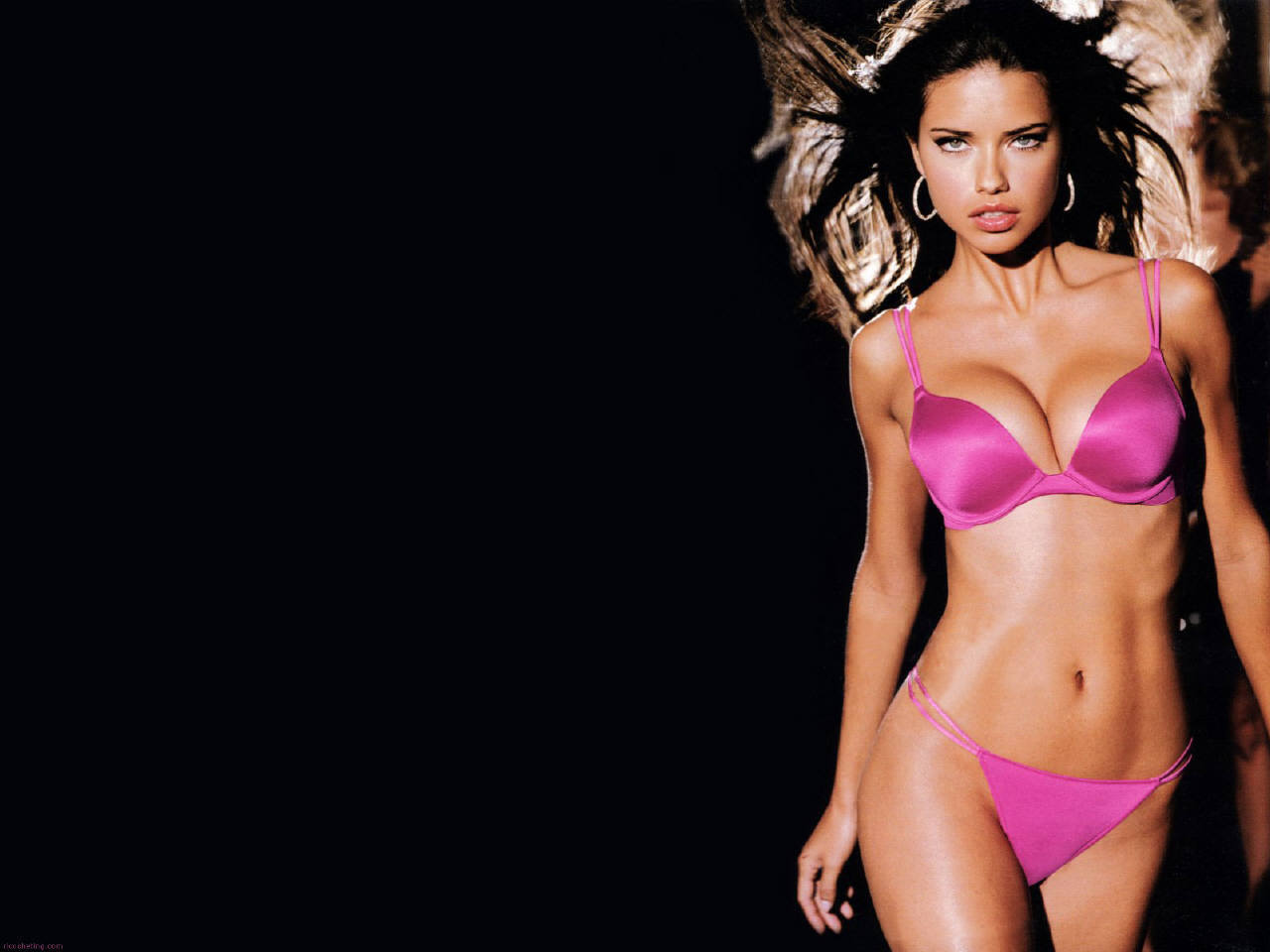 Victorias secret wallpapers wallpapers hd victorias secret victorias download voltagebd Image collections