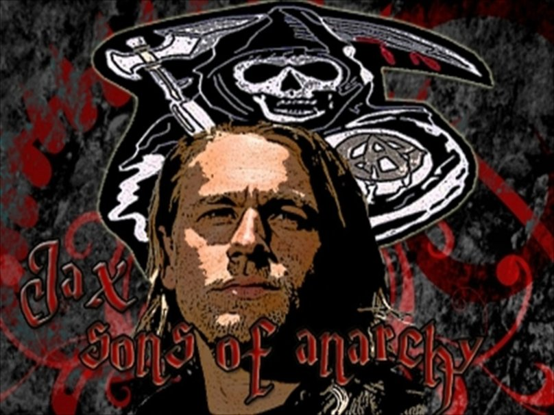 VjLz-PIC-MCH0110445 Sons Of Anarchy Wallpapers For Ipad 27+