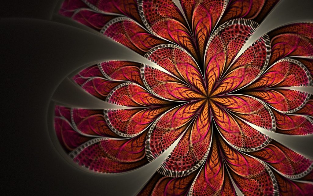 Wallpaper-Art-Pattern-Red-Flower-Petals-free-smart-phone-mac-desktop-images-x-PIC-MCH0111468-1024x640 Red Wallpaper Pattern 29+