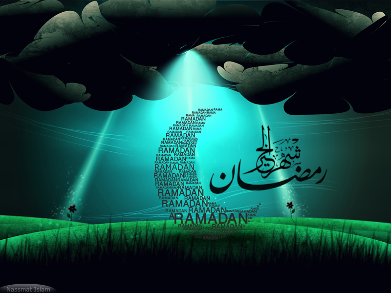 Welcome-Holy-Month-Of-Ramadan-Wallpaper-PIC-MCH0116078 Ramadan Wallpapers Widescreen 37+