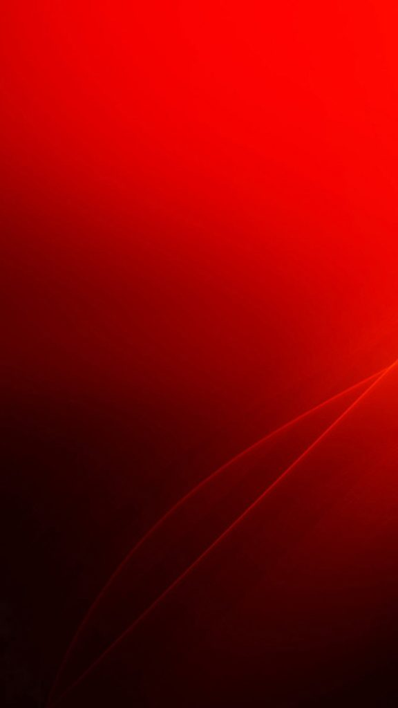 Without-darkness-iPhone-Wallpapers-PIC-MCH0117027-576x1024 Red Wallpaper Hd Iphone 6 56+