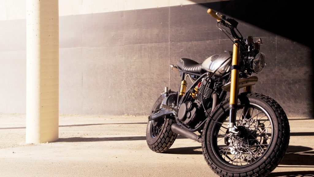 Yamaha-Cafe-Racer-Wide-Wallpaper-PIC-MCH0120450-1024x576 Cafe Racer Wallpaper Hd Iphone 21+