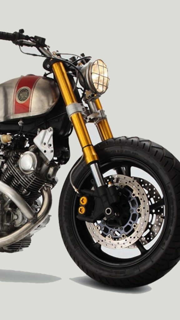 Yamaha-concept-art-motorcycles-PIC-MCH0120451-576x1024 Cafe Racer Wallpaper Iphone 21+