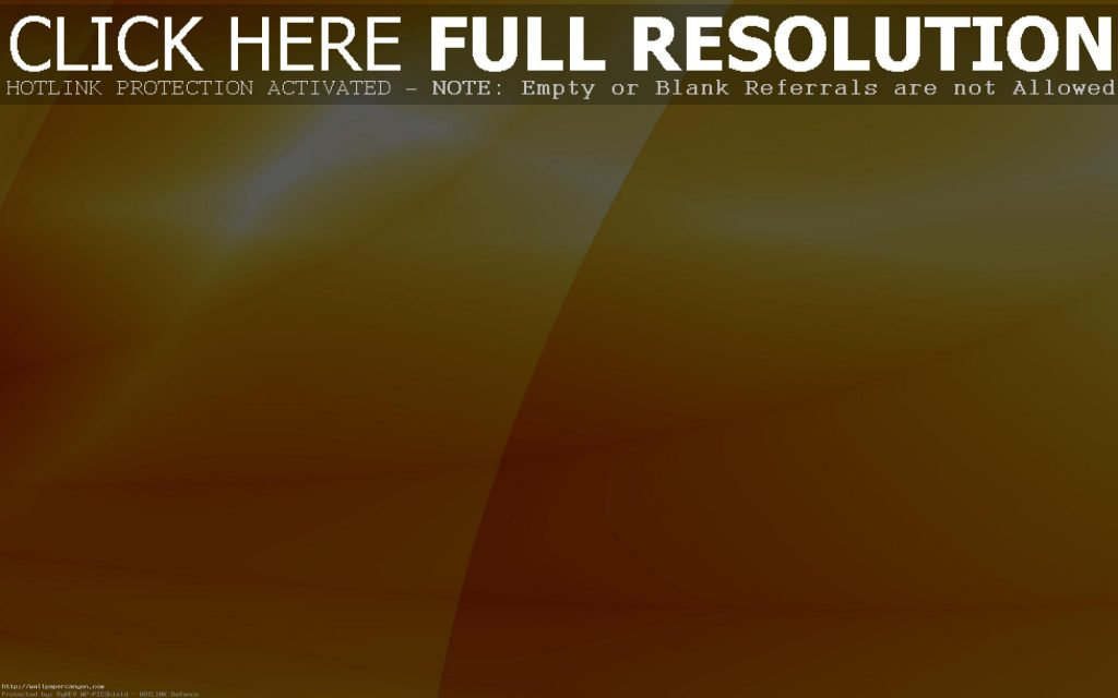 Yellow-Wallpaper-PIC-MCH0120674-1024x640 Sparknotes The Yellow Wallpaper Quotes 9+