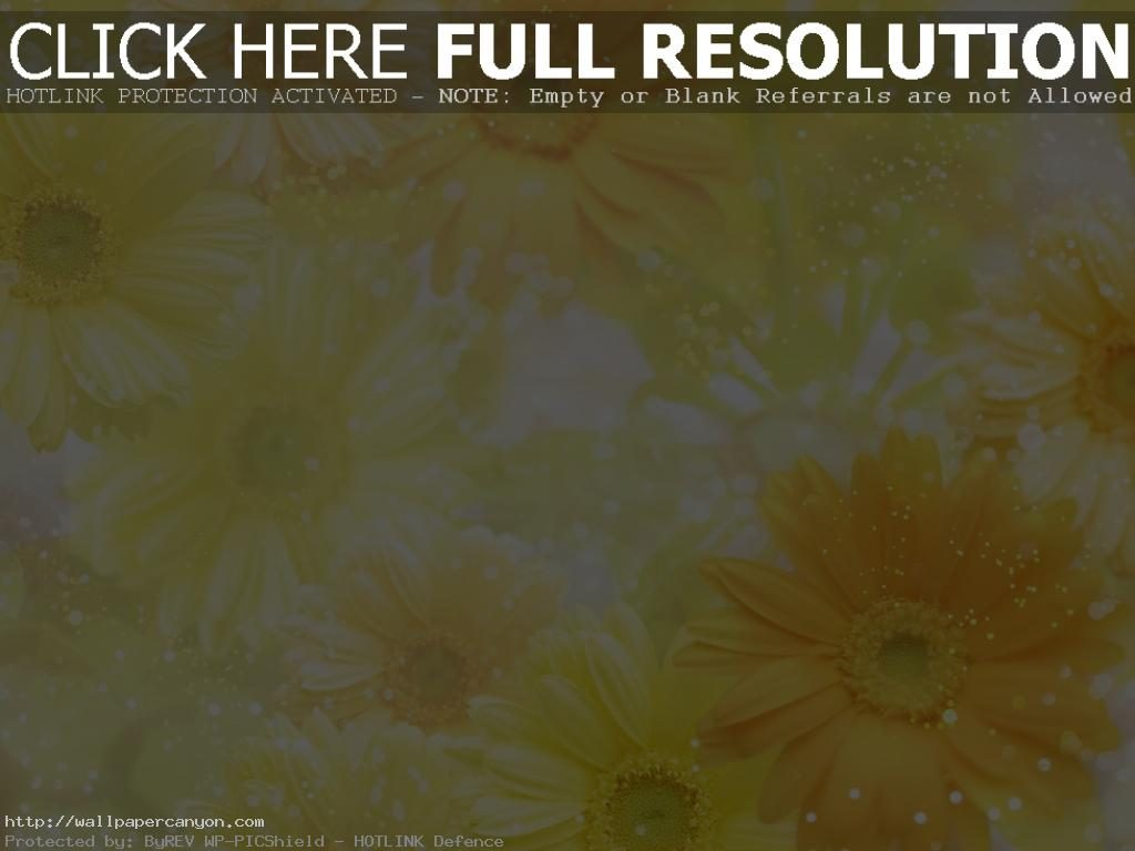 Yellow-Wallpaper-x-PIC-MCH0120675-1024x768 Sparknotes The Yellow Wallpaper Gilman 13+