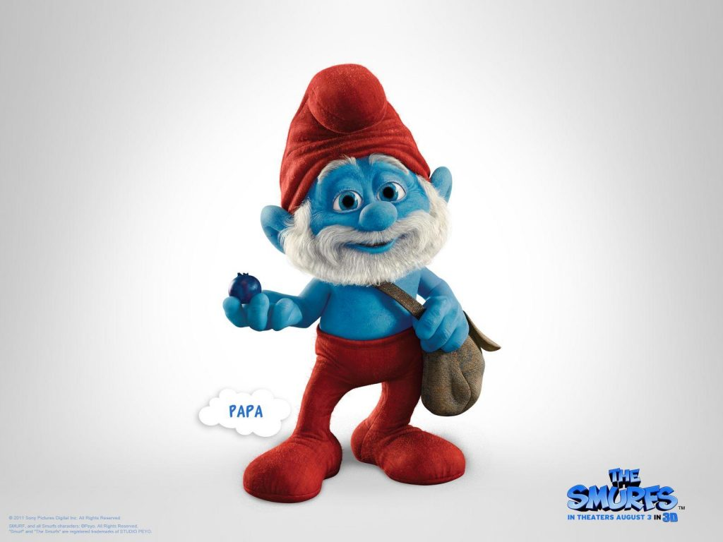 ZOuDP-PIC-MCH036063-1024x768 Smurf Wallpaper For Phone 19+