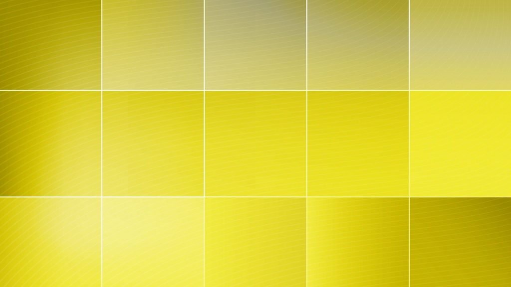 ZagcUH-PIC-MCH0121121-1024x576 The Yellow Wallpaper Sparknotes Character List 11+