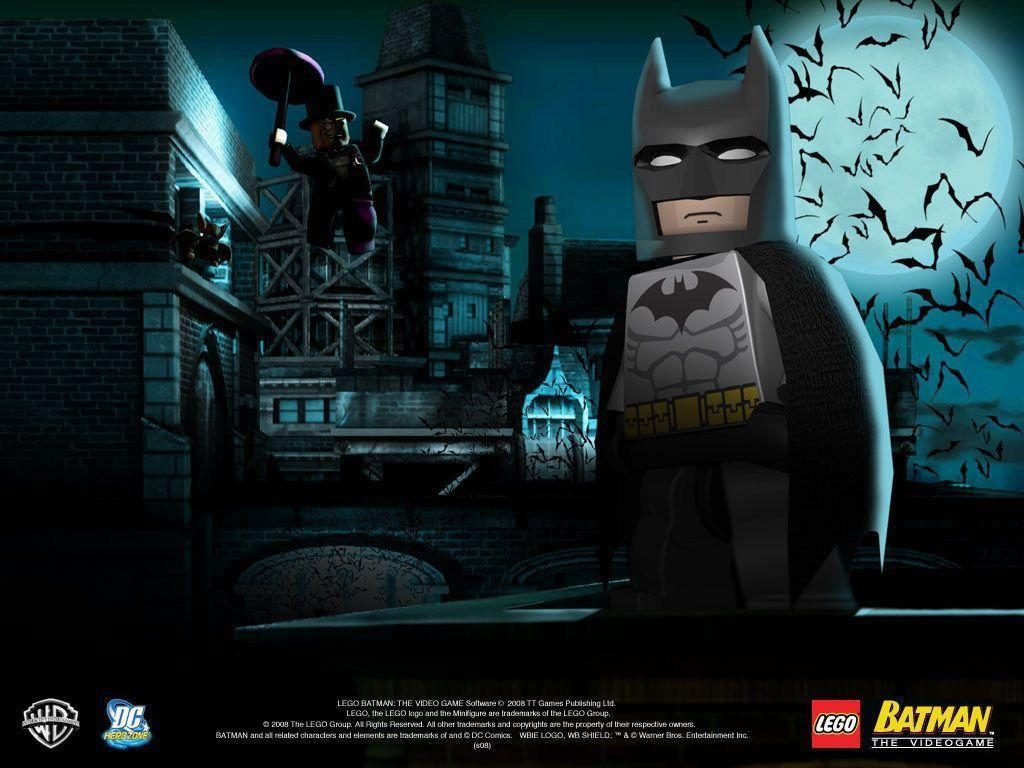 Zdt-PIC-MCH031280-1024x768 Lego Batman Wallpaper For Walls 30+